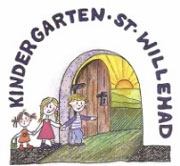 Kindergarten St. Willehad